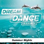 Summer Nights by Dream Dance Alliance