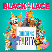 Children's Party by Black Lace