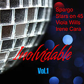 Inolvidable Vol.1 by Various Artists