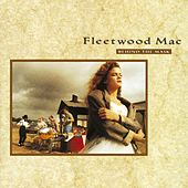 Behind The Mask by Fleetwood Mac