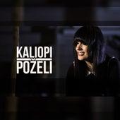 Pozeli by Kaliopi