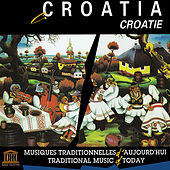 Croatia by Various Artists