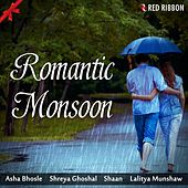 Romantic Monsoon by Various Artists