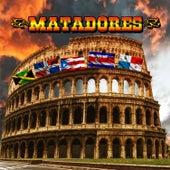 Matadores by Various Artists