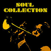 Soul Collection by Various Artists