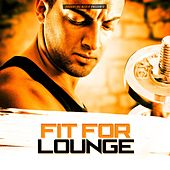 Fit for Lounge by Various Artists