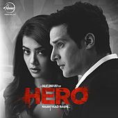 Hero Naam Yaad Rakhi (Original Motion Picture Soundtrack) by Various Artists