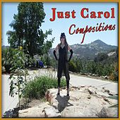 Just Carol Compositions by Carol Williams