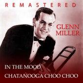 In the Mood / Chatanooga Choo Choo by Glenn Miller