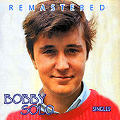 Singles by Bobby Solo