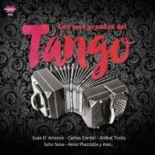 Los Mas Grandes del Tango by Various Artists
