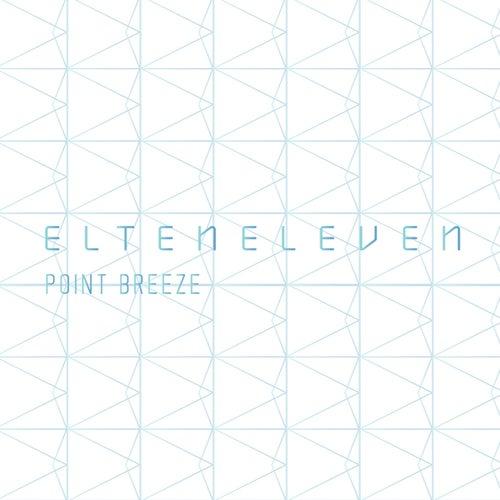 Point Breeze - Single by El Ten Eleven
