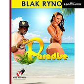 Paradise - Single by Blak Ryno