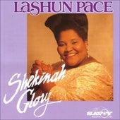 Shekinah Glory by LaShun Pace