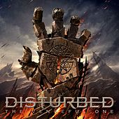 The Vengeful One by Disturbed