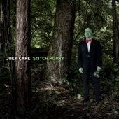 Stitch Puppy by Joey Cape