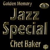 Chet Baker, Vol. 1 (Golden Memory Jazz Special) by Chet Baker