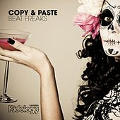 Beat Freaks by Copy