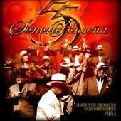 55 Aniversario, Pt. 1 (En Vivo) by Sonora Ponceña