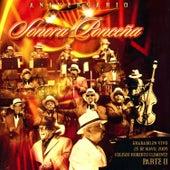 55 Aniversario, Pt. 2 (En Vivo) by Sonora Ponceña