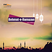 Rehmat-E-Ramazan (Ashra-E-Rehmat) by Various Artists