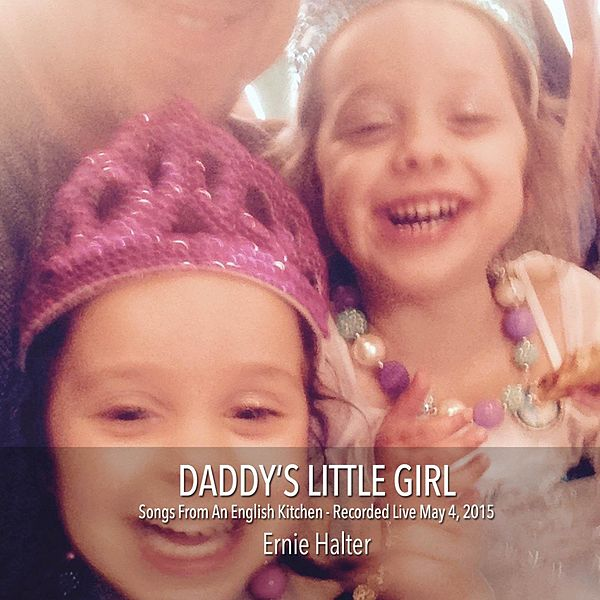 daddys girl dating 5 signs a girl has daddy issues girls with daddy issues are even more (from my prior personal experience after dating girls who had daddy issues): 6.
