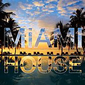Miami House by Various Artists