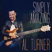 Simply Amazing by Al Turner