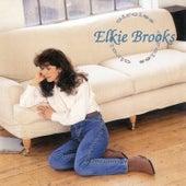Circles by Elkie Brooks