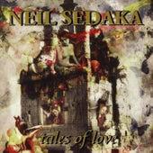 Tales of Love by Neil Sedaka