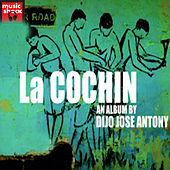 La Cochin by Various Artists