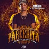 Parcerita by Amaro