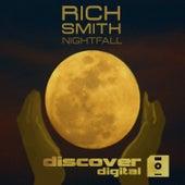 Nightfall by Rich Smith