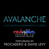 Avalanche (From