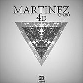 4d by Martinez