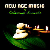 New Age Music & Relaxing Sounds - Music for Massage, Wellness, Relaxation, Healing, Beauty, Meditation, Yoga, Deep Sleep and Well-Being by Nature Sounds for Sleep and Relaxation