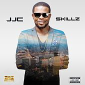 Skillz by JJC