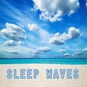 Sleep Waves by Various Artists