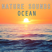 Nature Sounds Ocean by Various Artists