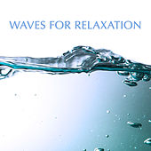 Waves For Relaxation by Various Artists