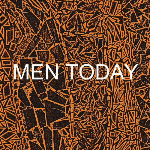 Men Today by HEALTH