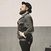 Look It Here by Nathaniel Rateliff