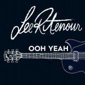 Ooh Yeah by Lee Ritenour