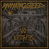 No Epitaphs by Ramming Speed