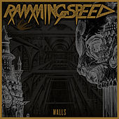 Walls by Ramming Speed