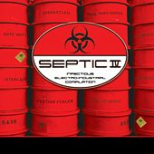 Septic IV by Various Artists