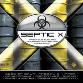 Septic X by Various Artists