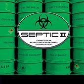 Septic III by Various Artists
