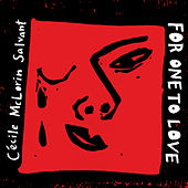 Look at Me - Single by Cécile McLorin Salvant