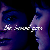 The Inward Gaze by Various Artists